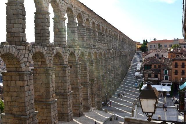 CoverMore_Lisa_Owen_Spain_Segovia_Aqueduct.JPG