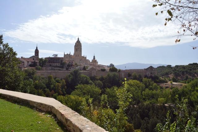 CoverMore_Lisa_Owen_Spain_Segovia_CityWalls.JPG