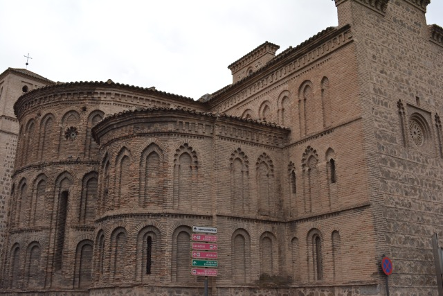 CoverMore_Lisa_Owen_Spain_Toledo_Architecture.JPG