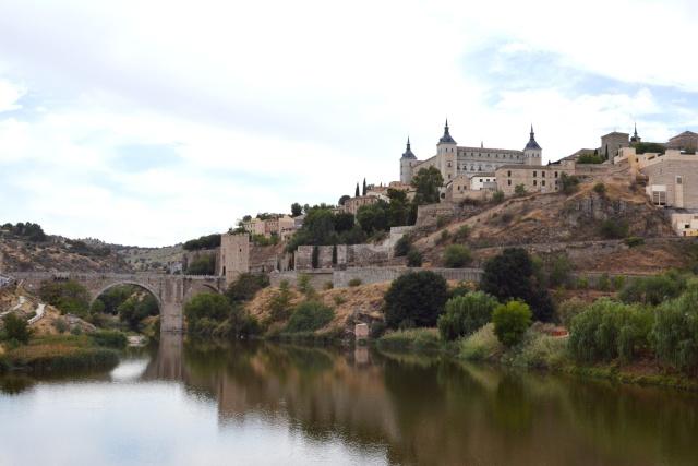 CoverMore_Lisa_Owen_Spain_Toledo_Bridge.JPG