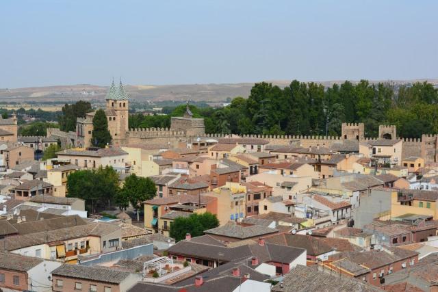 CoverMore_Lisa_Owen_Spain_Toledo_Town_Viewpoint.JPG