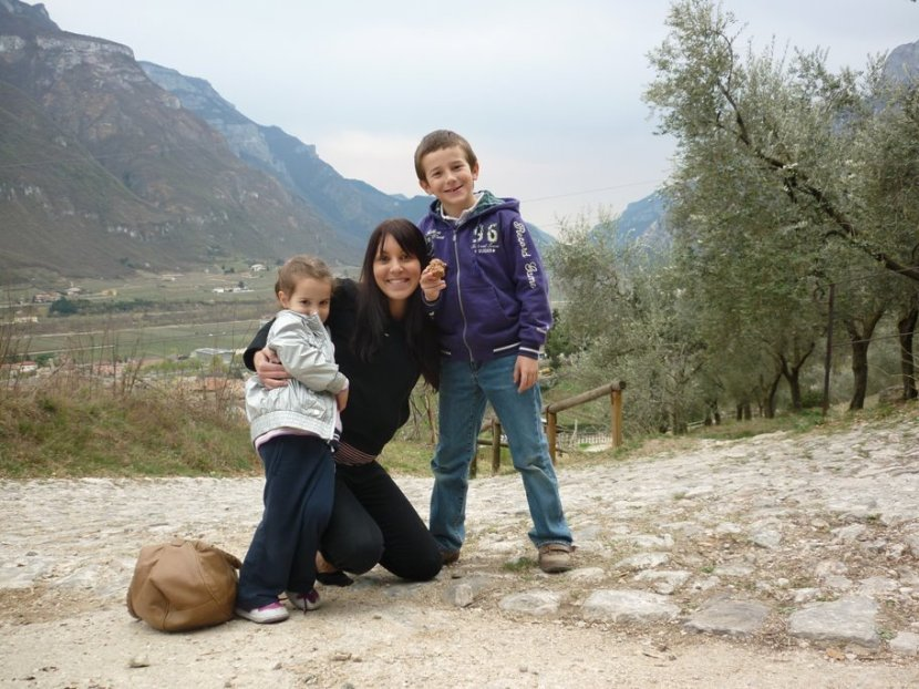 What is it like to be an aupair?