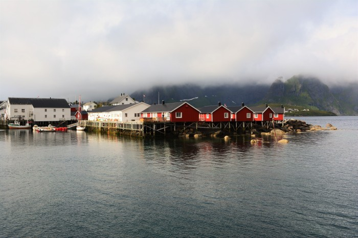 CoverMore_Lisa_Owen_Norway_Lofoten_Fisherman_Cottages.JPG