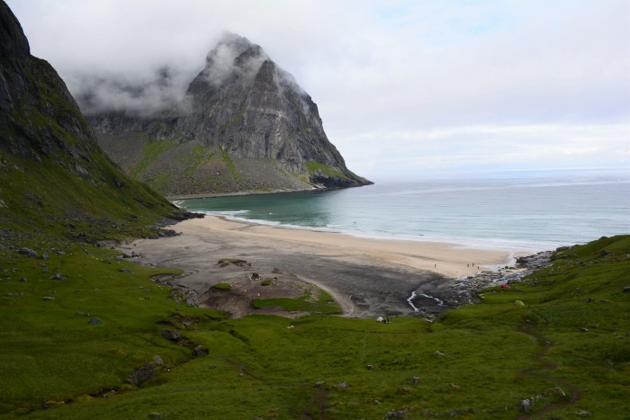 CoverMore_Lisa_Owen_Norway_Lofoten_Kvalvika_Beach.JPG