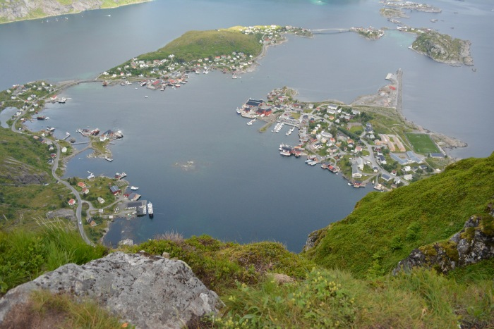 CoverMore_Lisa_Owen_Norway_Lofoten_Reine_from_Above.JPG