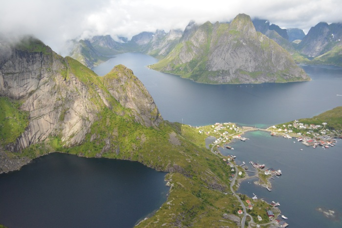 CoverMore_Lisa_Owen_Norway_Lofoten_Reinebringen_View.JPG