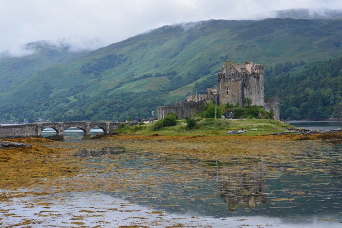 CoverMore_Lisa_Owen_Scotland_Isle_of_Skye_Castle.JPG