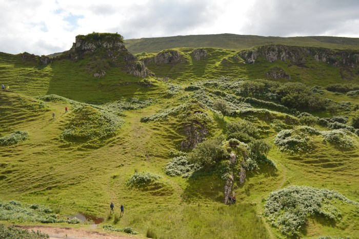 CoverMore_Lisa_Owen_Scotland_Isle_Skye_Fairy_Glen.JPG