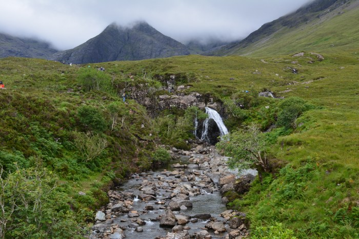 CoverMore_Lisa_Owen_Scotland_Isle_Skye_Fairy_Pools_Wide