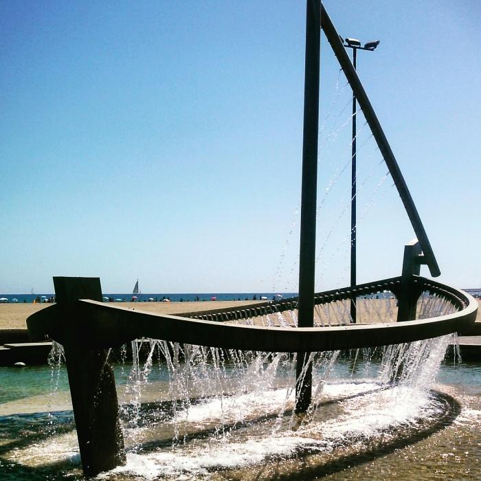 CoverMore_Lisa_Owen_Spain_Valencia_Beach_Boat_Art.jpg