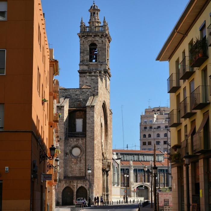 CoverMore_Lisa_Owen_Spain_Valencia_Central_Market.jpg