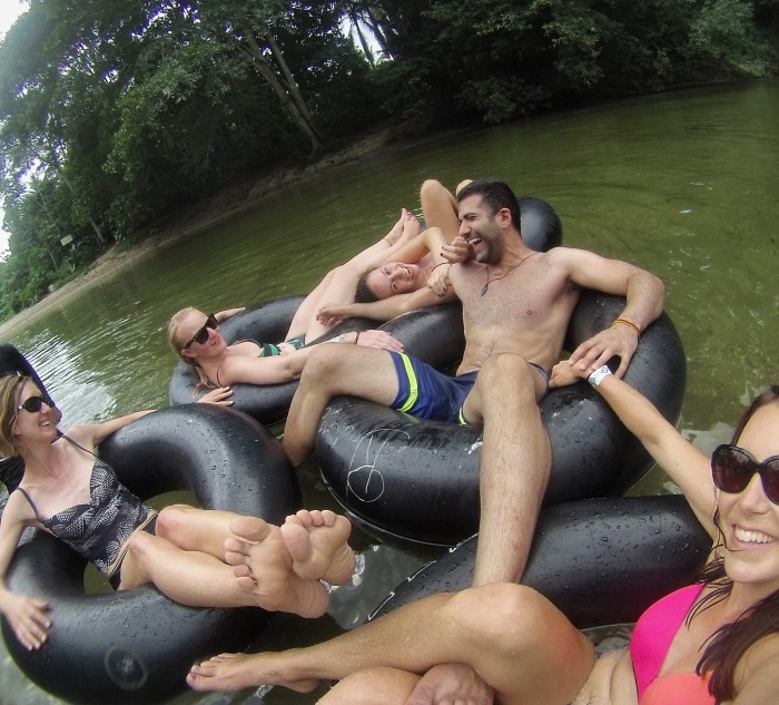 CoverMore_Lisa_Owen_Colombia_Tayrona_Tubing.jpg
