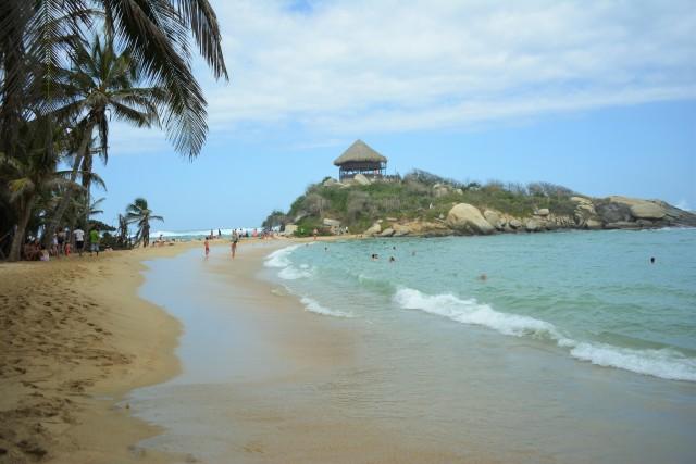 CoverMore_Lisa_Owen_Columbia_Tayrona_Beach