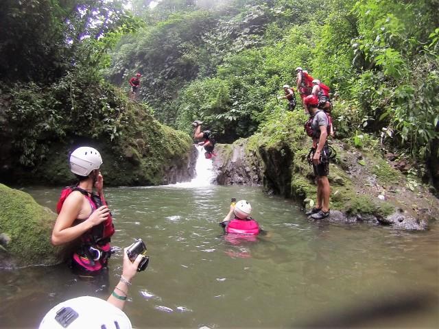 CoverMore_Lisa_Owen_Costa_Rica_Gravity_Falls_Cliff_Jump.JPG