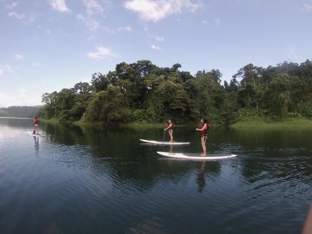 CoverMore_Lisa_Owen_Costa_Rica_LaFortuna_Paddleboarding.JPG