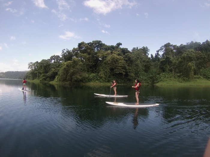 CoverMore_Lisa_Owen_Costa_Rica_LaFortuna_Paddleboarding.JPG