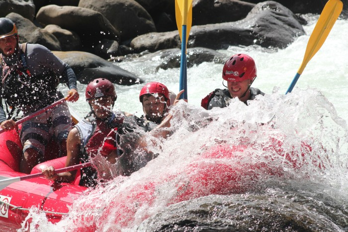 CoverMore_Lisa_Owen_Costa_Rica_LaFortuna_Whitewater_Rafting.JPG