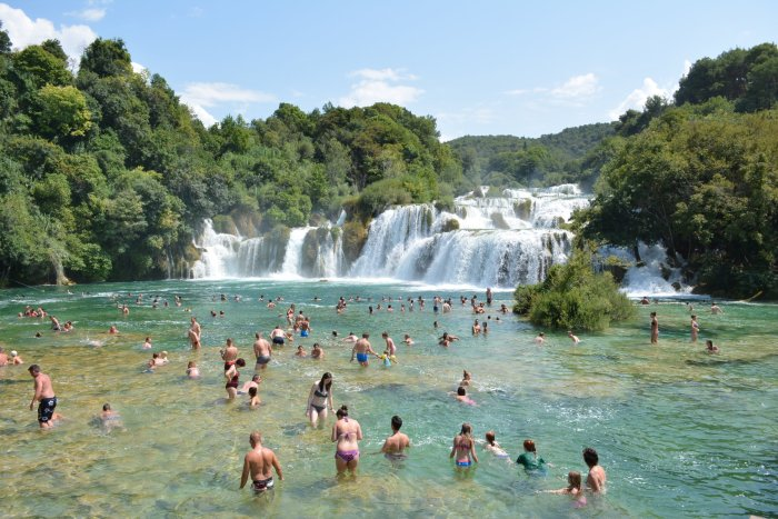 CoverMore_Lisa_Owen_Croatia_Krka_Crowd.jpg