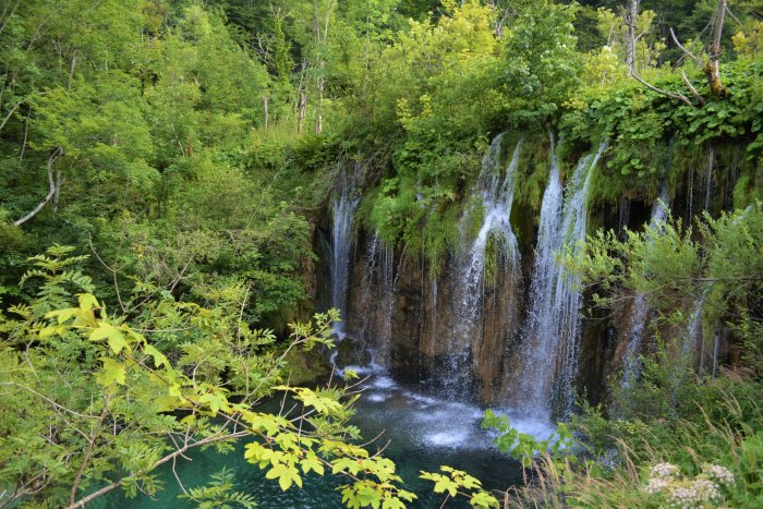 CoverMore_Lisa_Owen_Croatia_Plitvice_Little_Waterfalls.jpg