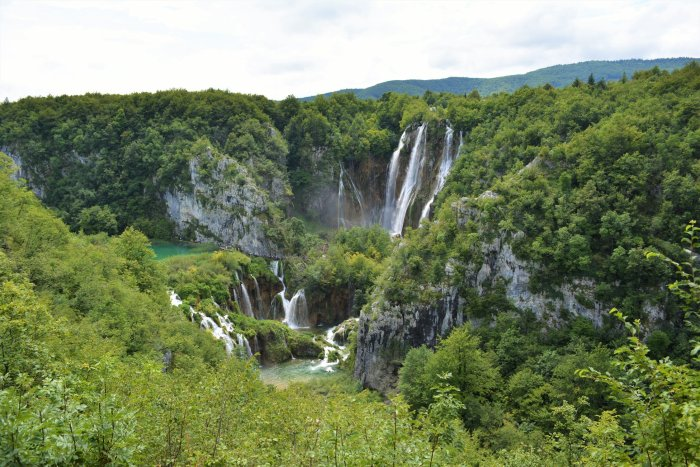 CoverMore_Lisa_Owen_Croatia_Plitvice_Waterfalls.jpg
