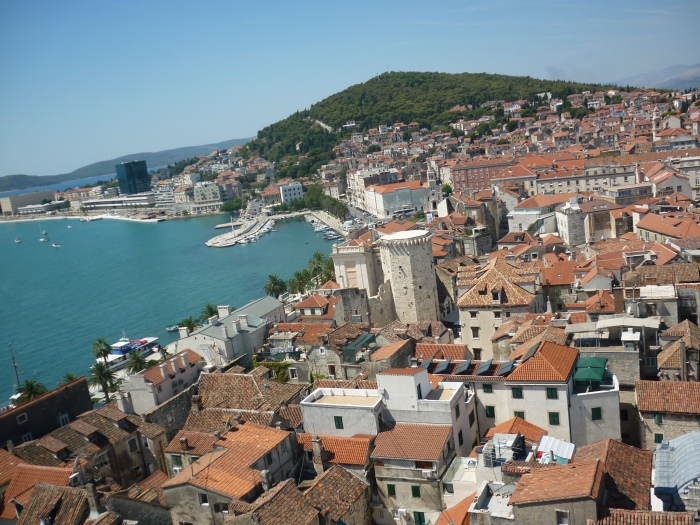 CoverMore_Lisa_Owen_Croatia_Split_Tower_View.JPG