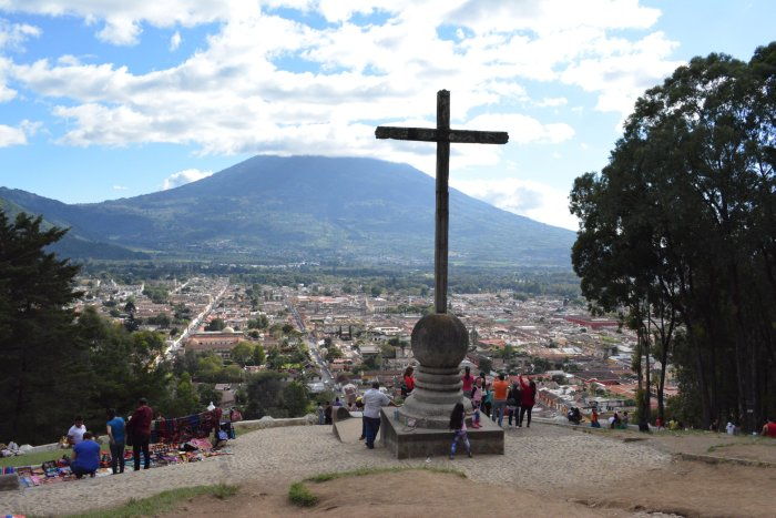 CoverMore_Lisa_Owen_Guatemala_Antigua_Cross_Hill