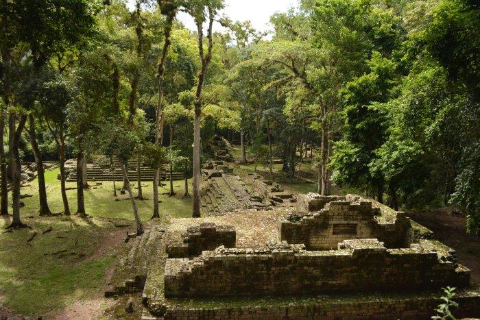 CoverMore_Lisa_Owen_Honduras_Copan_Ruins