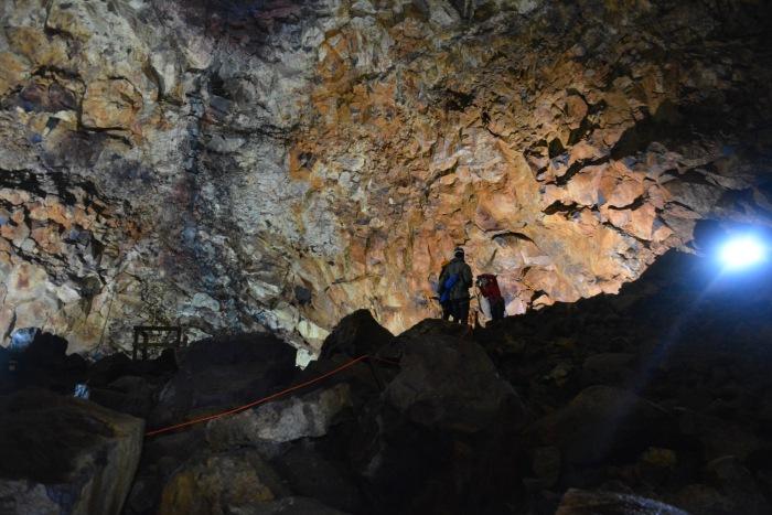 CoverMore_Lisa_Owen_Iceland_Inside_Volcano.JPG