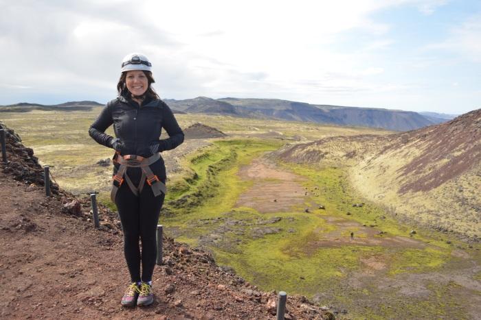 CoverMore_Lisa_Owen_Iceland_Inside_Volcano_Harness.JPG