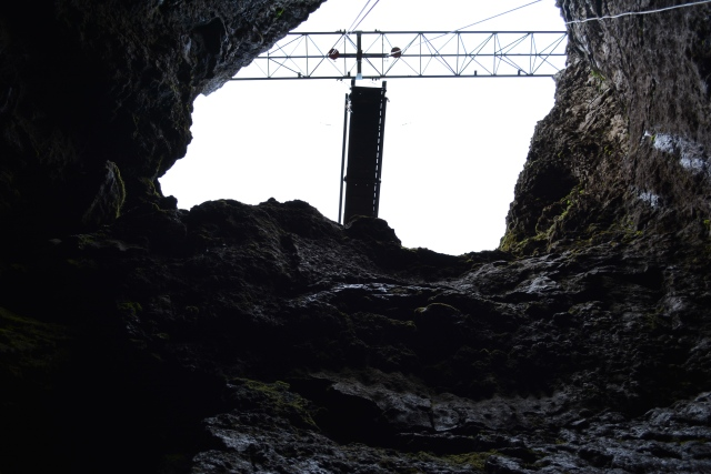 CoverMore_Lisa_Owen_Iceland_Inside_Volcano_Lift.JPG