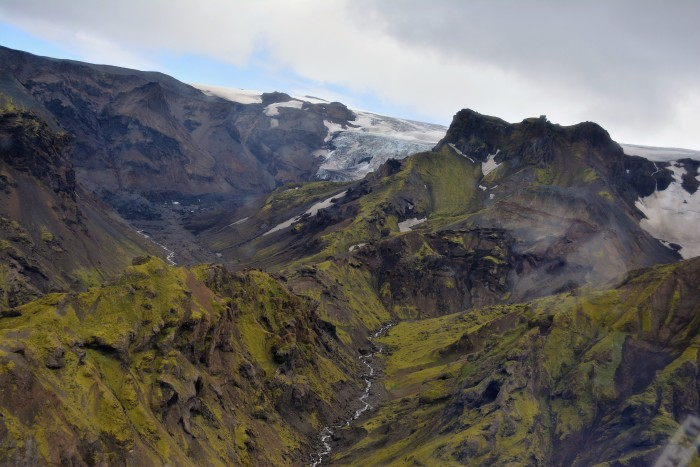 CoverMore_Lisa_Owen_Iceland_Summer_Helo_Landscape.JPG