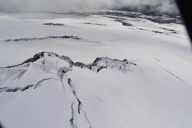 CoverMore_Lisa_Owen_Iceland_Volcano_Helo_Snow.JPG