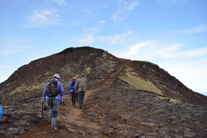 CoverMore_Lisa_Owen_Iceland_Volcanoes_Trail.JPG