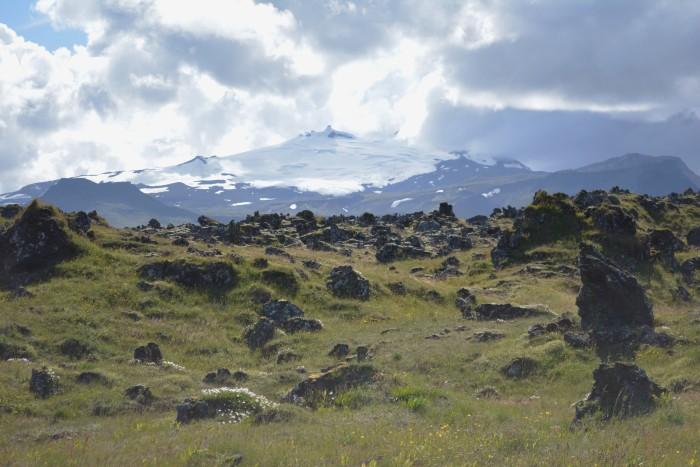 CoverMore_Lisa_Owen_Iceland_West_Coast_Volcano.JPG