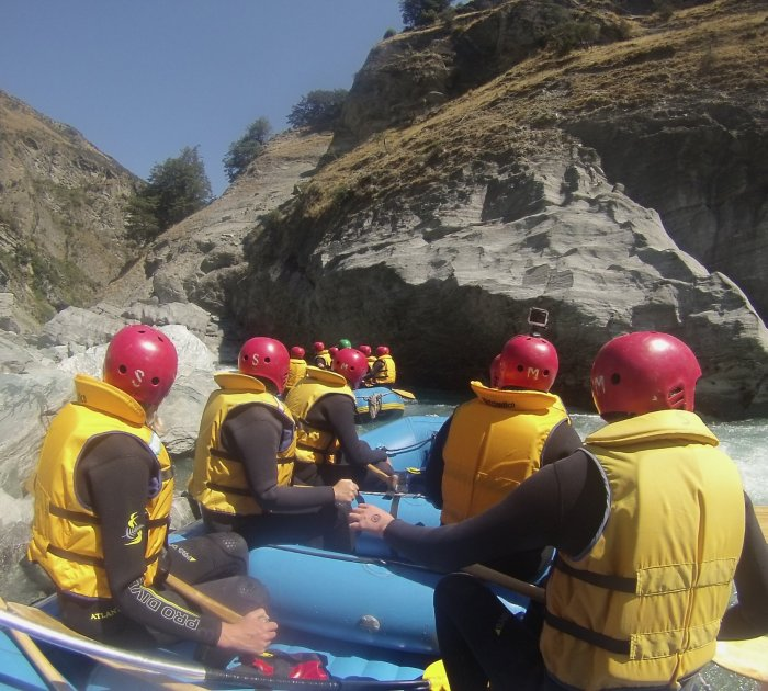 CoverMore_Lisa_Owen_NewZealand_Queenstown_WhitewaterRafting.jpg