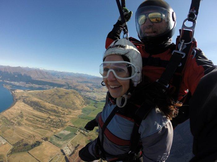 CoverMore_Lisa_Owen_NewZealand_Skydive_Parachute.jpg