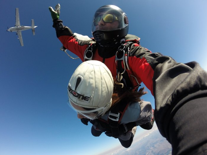 CoverMore_Lisa_Owen_NewZealand_Skydive_Queenstown.jpg