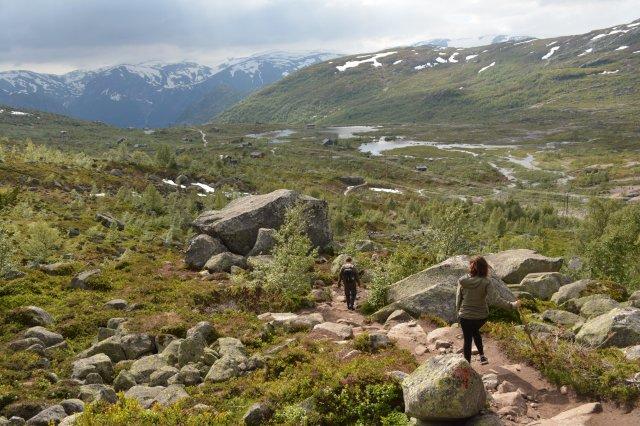 CoverMore_Lisa_Owen_Norway_Trolltunga_Hike_Downhill.jpg
