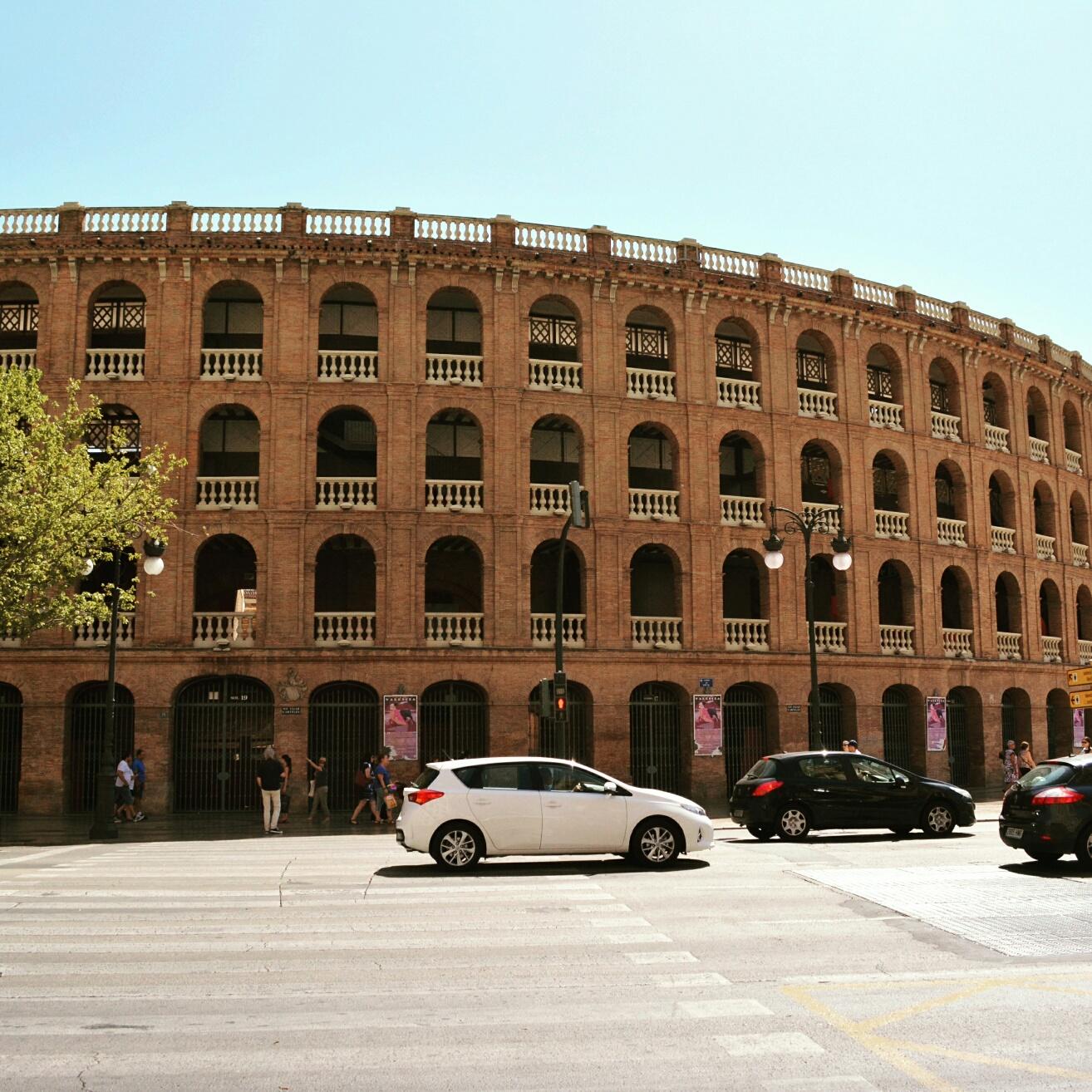 CoverMore_Lisa_Owen_Spain_Valencia_Bullring.jpg