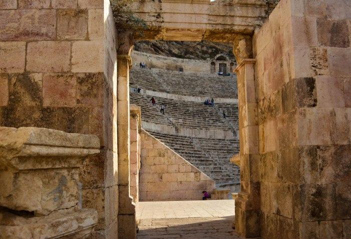 CoverMore_Lisa_Owen_Jordan_Amman_Amphithetre
