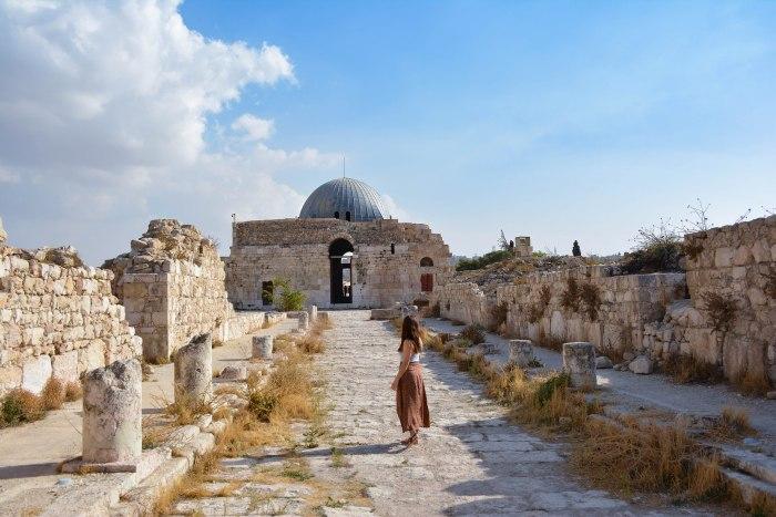 CoverMore_Lisa_Owen_Jordan_Amman_Citadel_Mosque