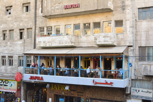 CoverMore_Lisa_Owen_Jordan_Amman_Restaurants