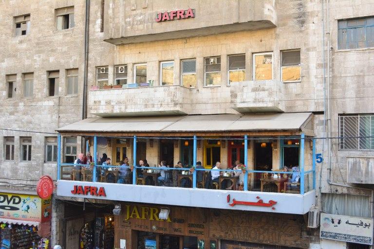 CoverMore_Lisa_Owen_Jordan_Amman_Restaurants