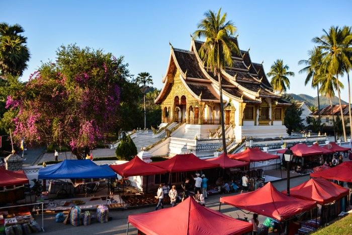 CoverMore_Lisa_Owen_Laos_LP_Streets