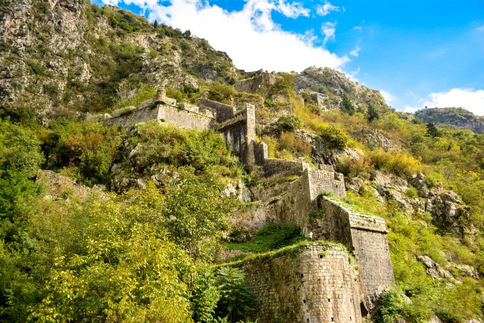 CoverMore_Lisa_Owen_Montenegro_Ruins