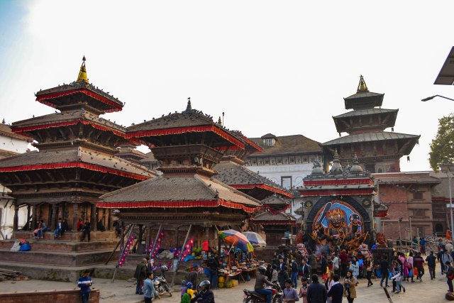 CoverMore_Lisa_Owen_Nepal_Kathmandu_DurbarSquare-2