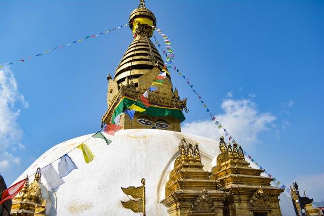 CoverMore_Lisa_Owen_Nepal_Kathmandu_MonkeyTemple