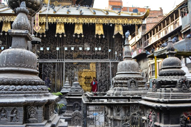 CoverMore_Lisa_Owen_Nepal_Kathmandu_Temple
