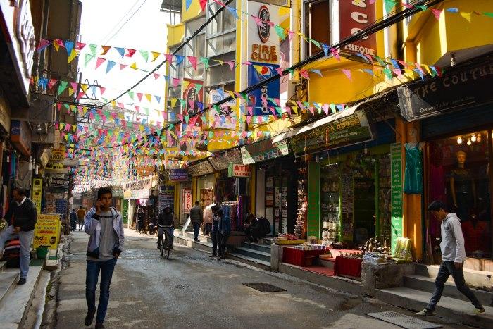 CoverMore_Lisa_Owen_Nepal_Kathmandu_Thamel