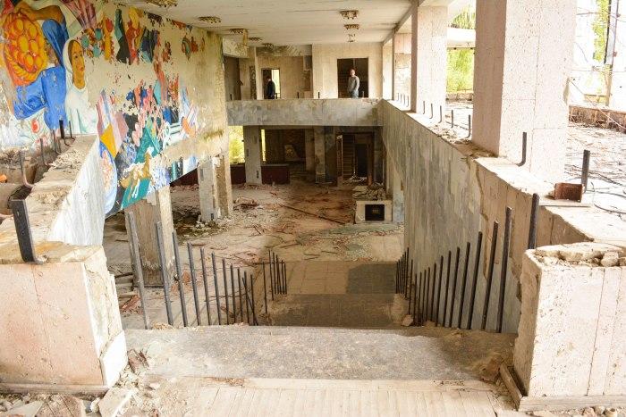 CoverMore_Lisa_Owen_Ukraine_Chernobyl_Cinema